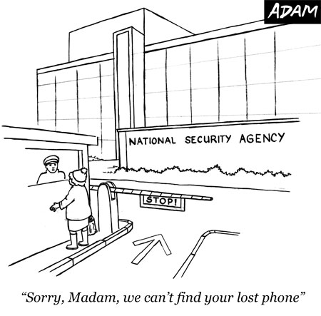 Sorry, we can't find your phone
